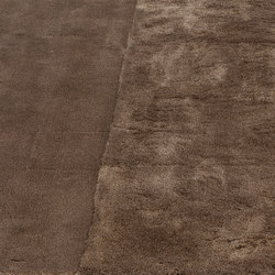 Beach carpet | Rugs / Designer rugs | Linteloo