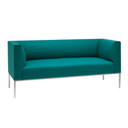 Raglan SF 2066 | Lounge sofas | Andreu World