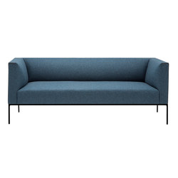 Raglan SF 2067 | Lounge sofas | Andreu World