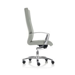 Youster 3300 | Executive chairs | Luxy