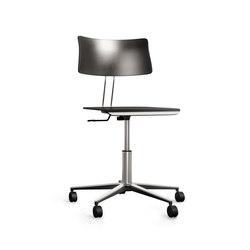 my chair | Kids chairs | Büro Schoch Werkhaus