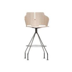 Prima PR12 | Bar stools | Luxy