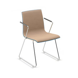 MOVE.ME Chair | Multipurpose chairs | König+Neurath