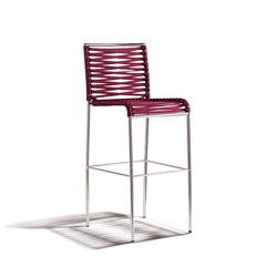 Aria Barstool S | Bar stools | Accademia