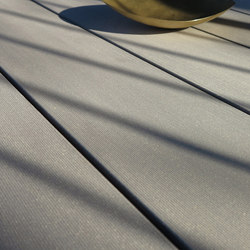 MYDECK PURE WIDE boston | Decking | MYDECK