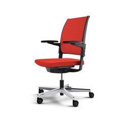 VALYOU Swivel chair | Sillas ejecutivas | König+Neurath