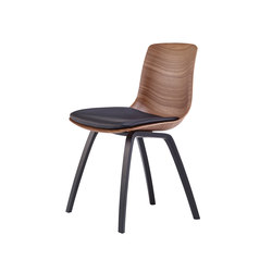 GM 305 Tulip | Chairs | Naver Collection
