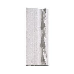 F-relief model warimen A |  | Kenzan