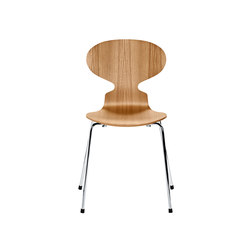 Ant™ | 3101 | Multipurpose chairs | Fritz Hansen