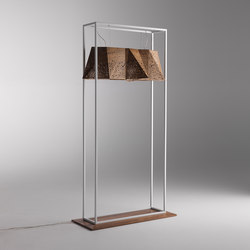 Riddled Light | General lighting | CASAMANIA-HORM.IT