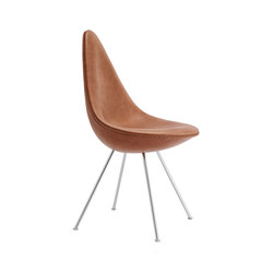 Drop™ | Chairs | Fritz Hansen