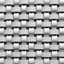 Ichimatsu 375 | Mosaike | Kenzan