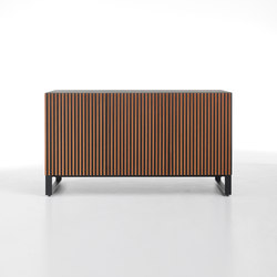Leon open base | Sideboards | CASAMANIA-HORM.IT