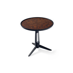 Little Ben | 1090 | Side tables | Draenert