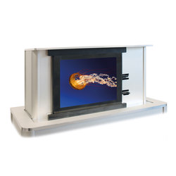 Elements Tablet Holder | Stations d'accueil smartphone / tablette | KOMTECH