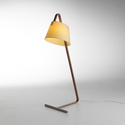 Numero 3 | General lighting | CASAMANIA-HORM.IT