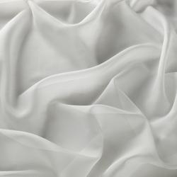 ROMANO 1-6451-395 | Tejidos para cortinas | JAB Anstoetz