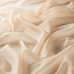 ROMANO 1-6451-379 | Tissus pour rideaux | JAB Anstoetz