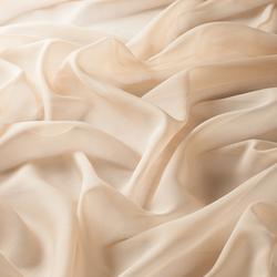 ROMANO 1-6451-379 | Curtain fabrics | JAB Anstoetz