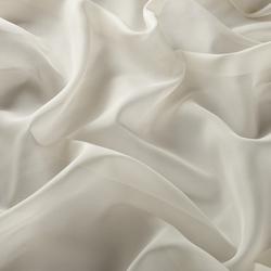 ROMANO 1-6451-270 | Tejidos para cortinas | JAB Anstoetz
