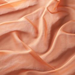 ROMANO 1-6451-114 | Curtain fabrics | JAB Anstoetz