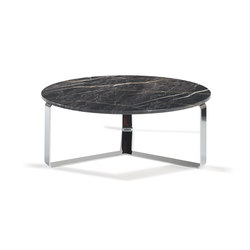 Primus | 1062 | Coffee tables | Draenert