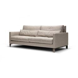 Lounge sofa | Canapés d'attente | Linteloo