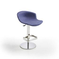Cocoon | Bar stools | Design You Edit