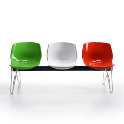 Cocoon Slim | Bancadas | Design You Edit