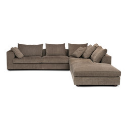 Hamptons sofa | Lounge sofas | Linteloo