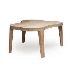 Isola dining table | Tables de repas | Linteloo