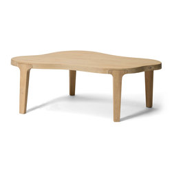 Isola dining table 242x166 | Esstische | Linteloo