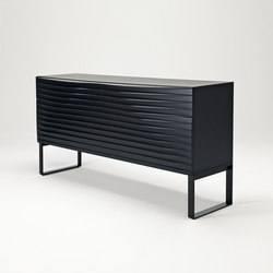 Tide drawers | Sideboards | CASAMANIA & HORM