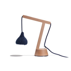 Nest Lamp | Iluminación general | Accademia