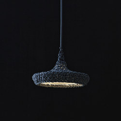 Nest Lamp L | General lighting | Accademia