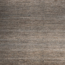Naturitas Color 100 Cut & Loop | Tapis / Tapis design | Domaniecki