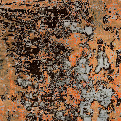 Naturitas Fine 100 Golmaal | Rugs / Designer rugs | Domaniecki