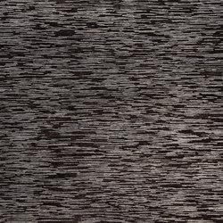 Naturitas Fine 100 Kheth | Formatteppiche / Designerteppiche | Domaniecki