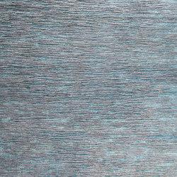 Naturitas Fine 100 Kheth | Rugs / Designer rugs | Domaniecki