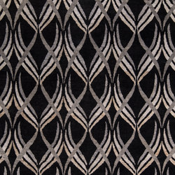 Naturitas Color 100 Pat | Rugs | Domaniecki