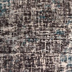 Naturitas Fine 100 Taan | Rugs / Designer rugs | Domaniecki