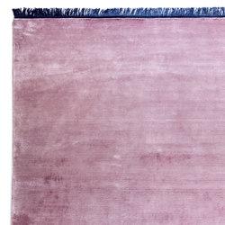 Naturitas Fine 100 Uni | Rugs / Designer rugs | Domaniecki