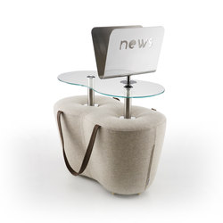 Caddy | Lool applicaton | Side tables | Design You Edit
