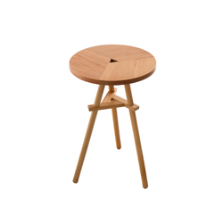 36 zero | Side tables | Shibui