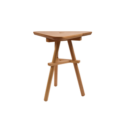 36 three | Side tables | Shibui