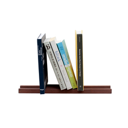 Float | Shelving | Shibui
