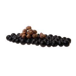 Staphylos II Black | Bowls | Shibui