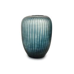 Gobi Tall | Vases | Guaxs