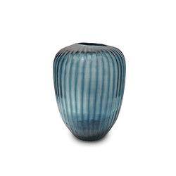 Gobi Tall | Vasen | Guaxs
