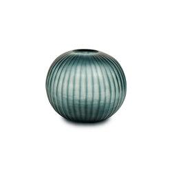 Gobi Round | Vases | Guaxs